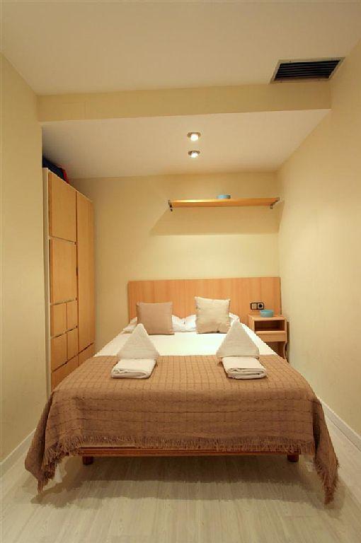 Bel appartement - Entièrement meublé - Très bien situé 3