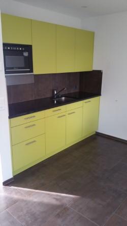 1,5 Zimmer Wohnung 8424 Embrach