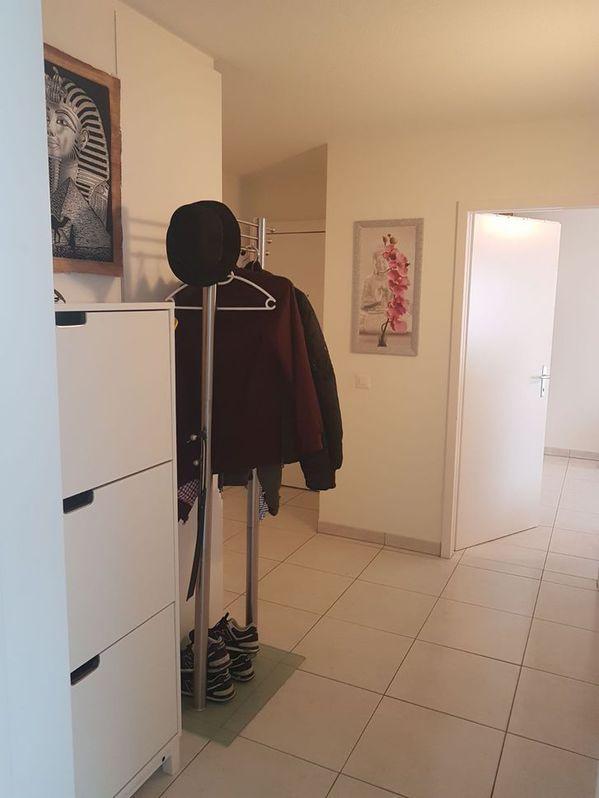 Grosse 3.5-Zimmerwohnung in Emmenbrücke 3
