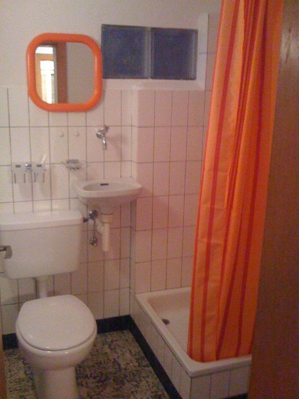 1,5 Zimmer-Wohnung 2