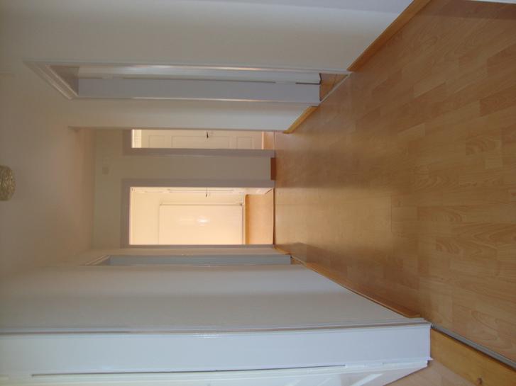 4.5 Zi Altbauwohnung renoviert mit Terrasse und Seesicht 3