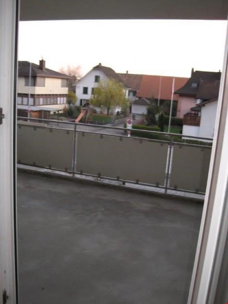 3.5 Zi Wohnung im Zentrum von Egerkingen 2