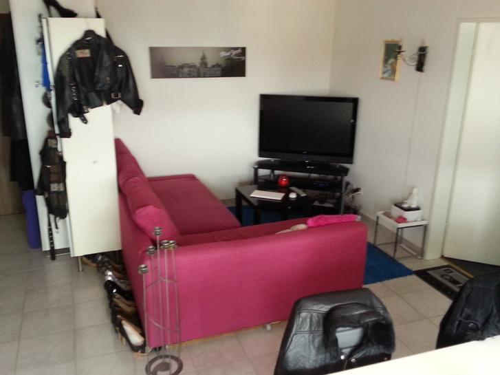 2.5 Zimmer Wohnung  3 Obergeschoss ohne Lift 4624 Härkingen