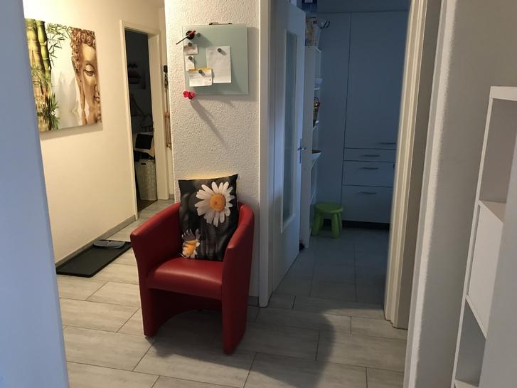 nachmieter gesucht 8500 frauenfeld ich suche f r meine top wohnung einen nachmieter die. Black Bedroom Furniture Sets. Home Design Ideas