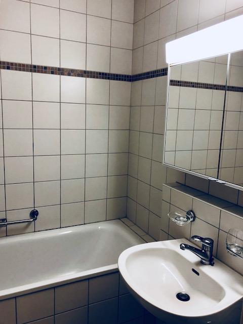 Schöne 1.5 Zimmer Wohnung in Zürich Altstetten 3