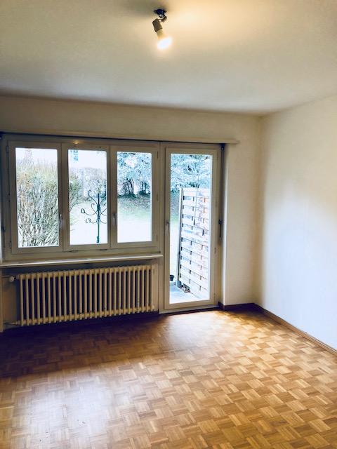 Schöne 1.5 Zimmer Wohnung in Zürich Altstetten 4
