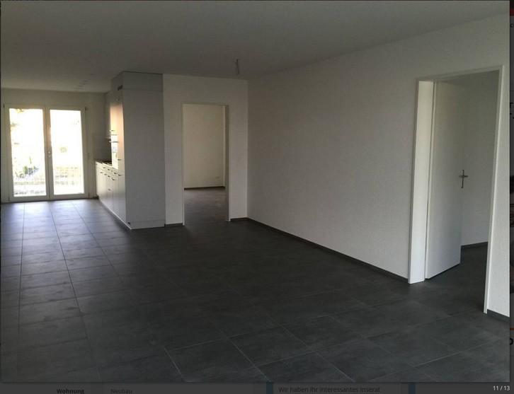 5.5 Zimmer-Familienwohnung im Eigentum-Standard 3