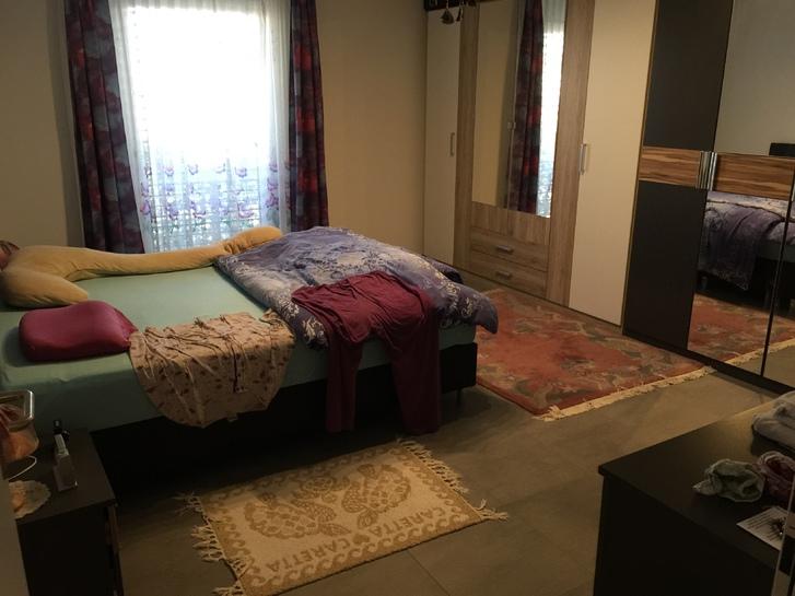 5.5 Zimmer-Familienwohnung im Eigentum-Standard 4