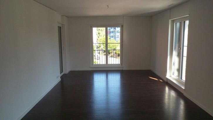 3,5 Zimmer Wohnung in Zürich Albisrieden 4