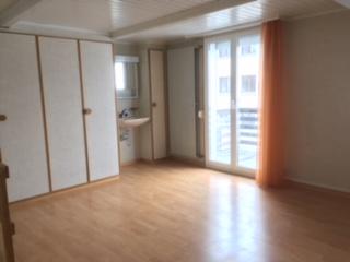 4 Zimmer Wohnung in Wildhaus 2