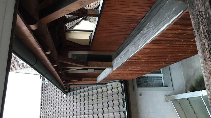 2.5 Zimmerwohnung in Rheinfelden 4310 Rheinfelden