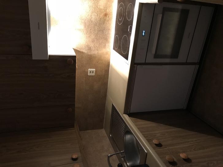 2.5 Zimmerwohnung in Rheinfelden 3