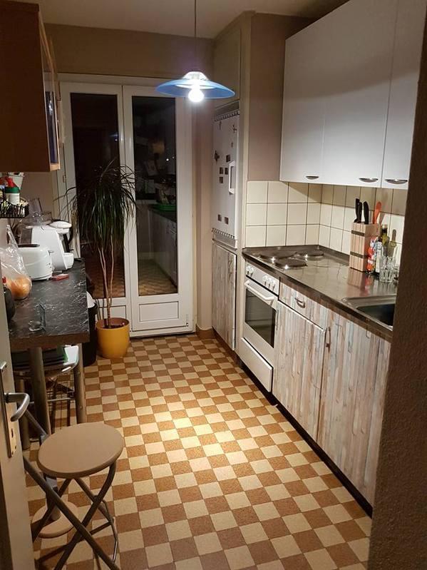 3 Zimmer Wohnung in Kriens 3