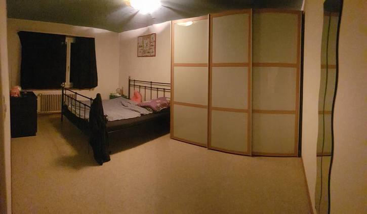 3 Zimmer Wohnung in Kriens 4