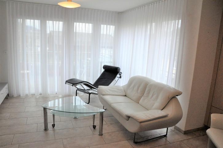 Sonnendurchflutete 3.5 Zi-Wohnung in Gelterkinden 4460 Gelterkinden