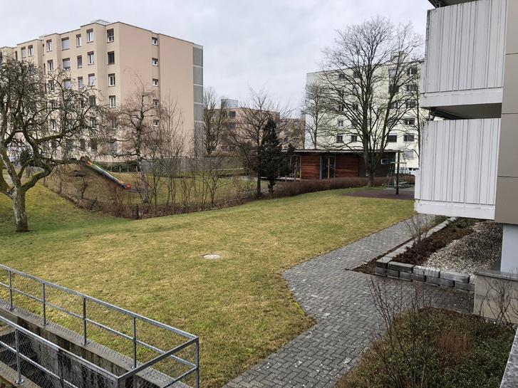 2,5 Zimmer Wohnung zu vermieten 3098 Schliern b. Köniz