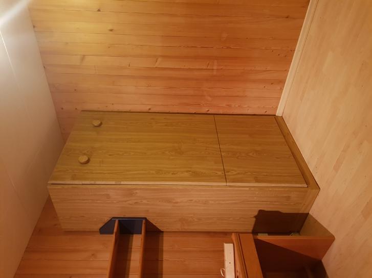 Zimmer in Brugg  Brugg