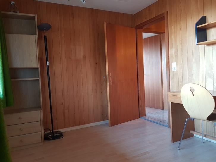 Zimmer in Brugg  2