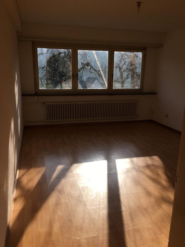 Helle 3,5 Zimmer-Wohnung 4463 Buus