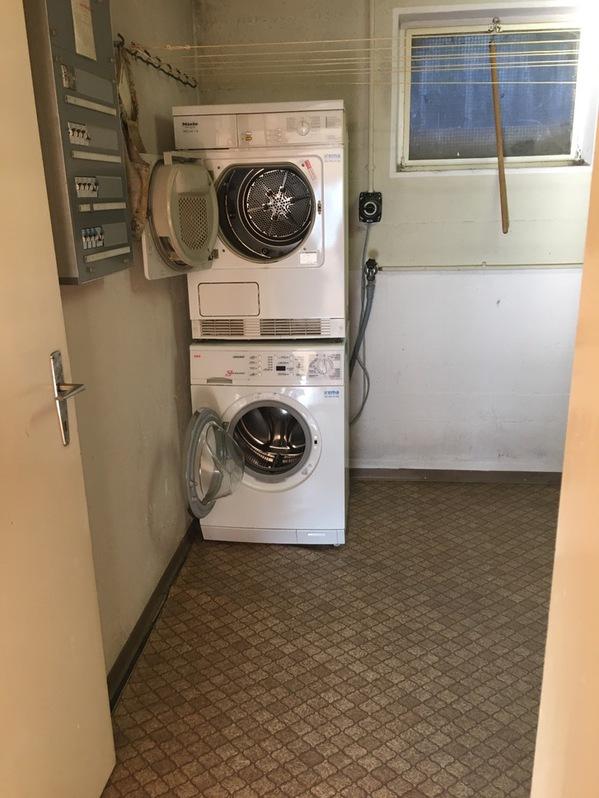 Helle 3,5 Zimmer-Wohnung 4