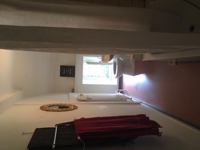 3-Zimmer-Dachwohnung 2