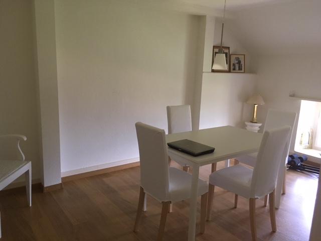 3-Zimmer-Dachwohnung 4