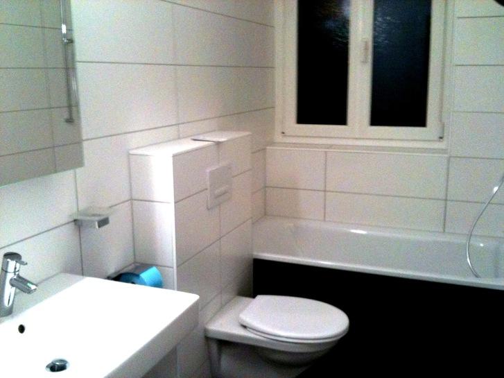 Beaumont Biel/Bienne 3-Zimmer Bijou 2