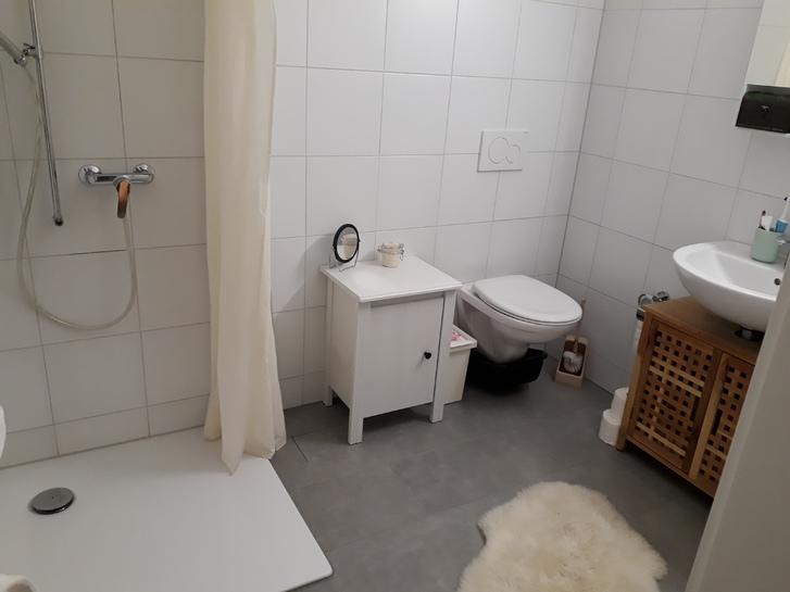 1Suche Nachmieter für meine Wohnung in Ostermundigen 3072, Ostermundigen