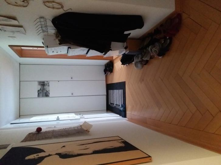 3.5 Zimmer Wohnung in Luzern 6003 Luzern