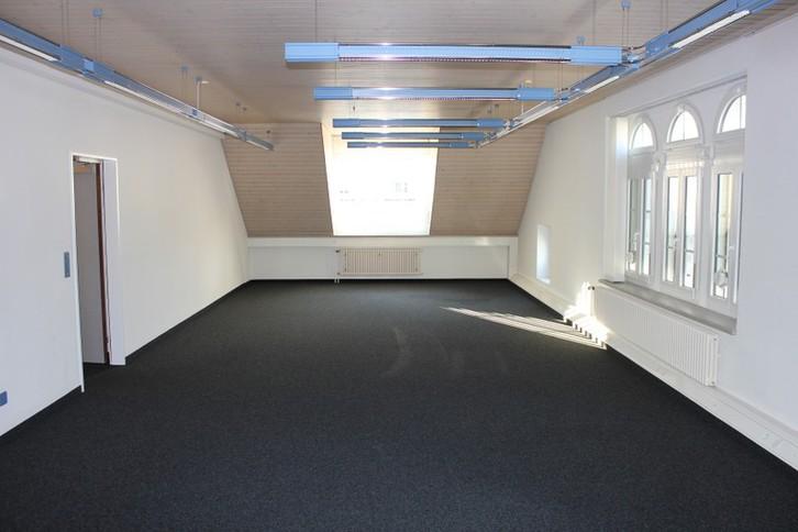 65qm Büroraum Gewerberaum zu Vermieten 5610 Wohlen