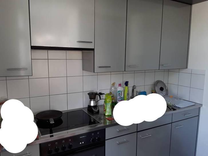 1 ½ Zimmer-Wohnung in Luzern mieten 2