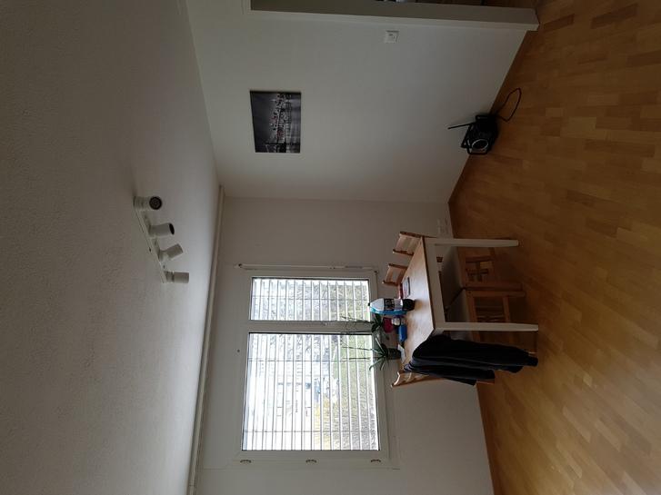 2,5 Zimmer Wohnung in Embrach 8424 Embrach