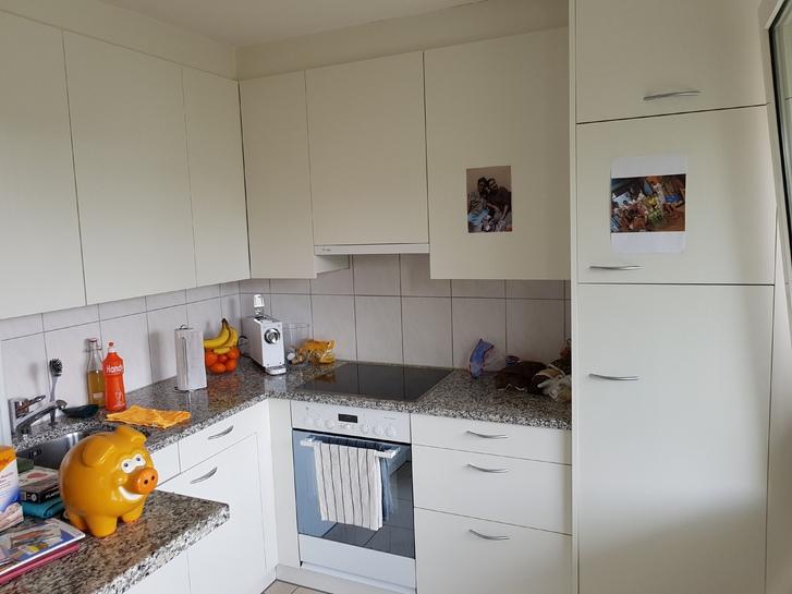 2,5 Zimmer Wohnung in Embrach 3