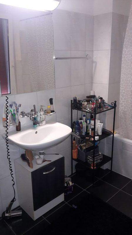 2,5 Zimmer Helle Wohnung in Arbon Mitte 4