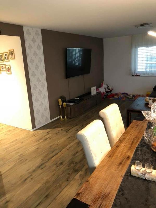 3 Zimmer Wohnung in Kriens 6010 Kriens