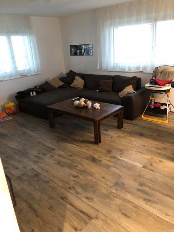 3 Zimmer Wohnung in Kriens 2
