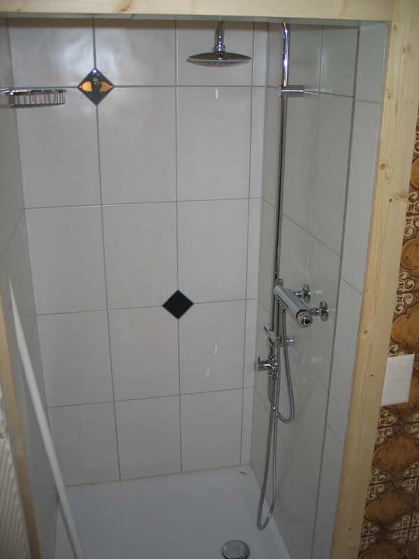 3 Zimmer Wohnung in Oberdorf NW 2