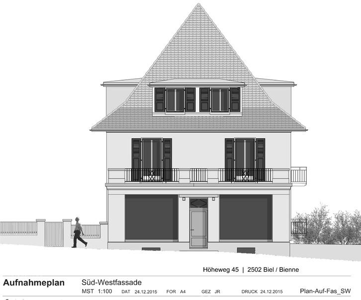 Helles Lokal / Büro / Atelier im Beaumontquartier, 50m2 2