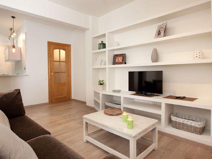2-Zimmerwohnung im Zürich 8001 Zürich