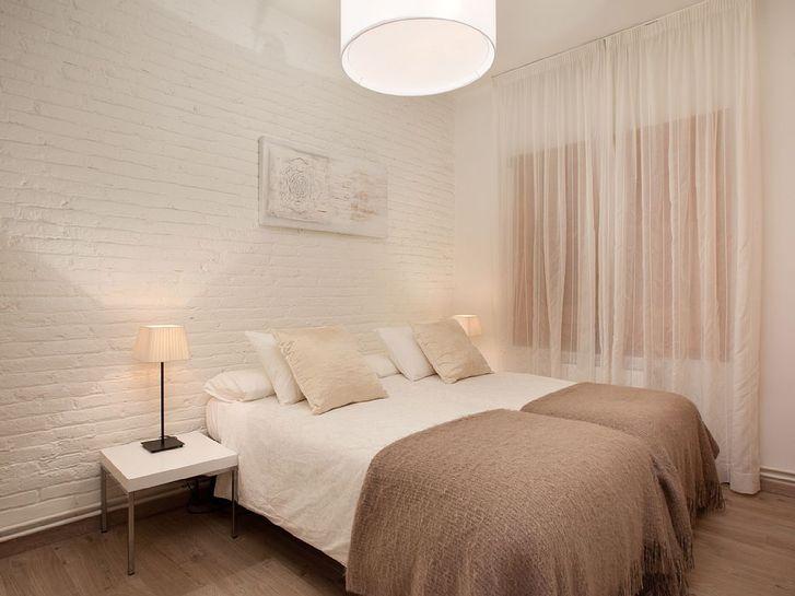 2-Zimmerwohnung im Zürich 4