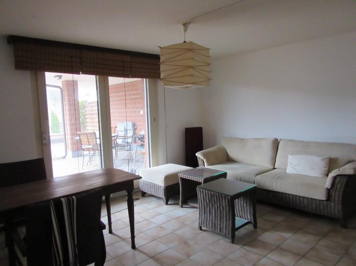 2 - Zimmer Wohnung 6014 Luzern