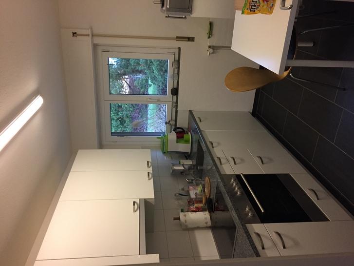 3 Zimmer Wohnung in Neuenegg 2