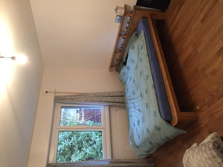 3 Zimmer Wohnung in Neuenegg 3