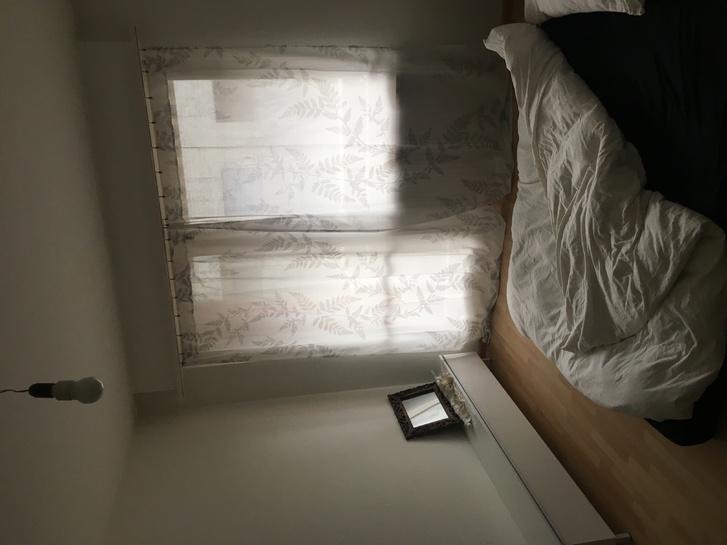 Grosse helle 3 Zimmer Wohnung 3