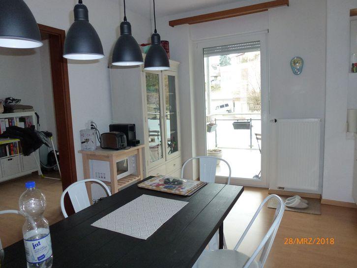 Schöne 3,5 Zimmer Wohnung sucht netten Nachmieter 8200 Schaffhausen