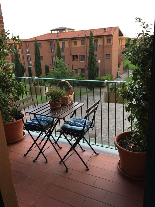 4 ZWhg in der Toskana Nähe Pisa zu vrekaufen 4