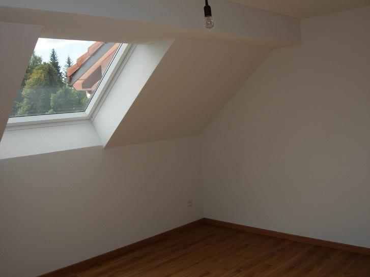 zu Vermieten neue Wohnung, Personenlift und Balkon 3