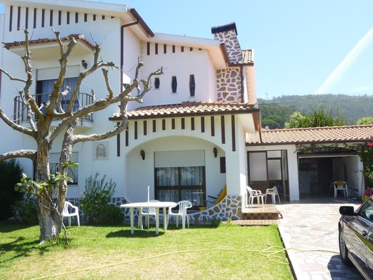 Haus zum Vermieten oder Verkaufen in Viana do Castelo-Portugal 4490 Viana do Castelo-Portugal