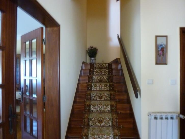 Haus zum Vermieten oder Verkaufen in Viana do Castelo-Portugal 4