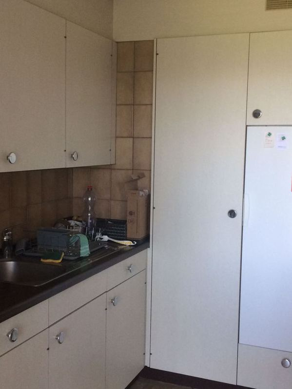 3 1/2 Zimmer Wohnung ab 1.Juli 2018 zu vermieten 6214 Schenkon
